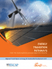 Cover_ Energy Transition Pathways-RTR 2018.png